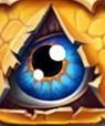 LololoSKELOTON's avatar