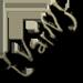 VaiN474's avatar