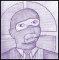 PurpleStuff's avatar