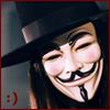 Mad_V's avatar