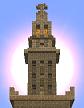 MetalGunTalk's avatar