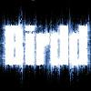 Birdd's avatar
