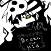 DeathTheKid's avatar