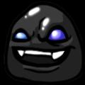 Whatusay2's avatar