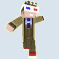 ChrisRich's avatar