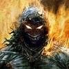 Dr_House's avatar