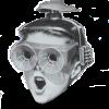 godk's avatar