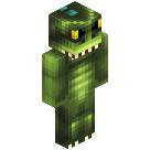Randomfish132's avatar