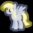 dabears17x's avatar