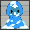 Aaron4451's avatar
