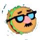Iamprook's avatar