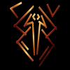 Cave_Void's avatar