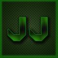 Leviathan5's avatar