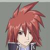 RyuuAinaki's avatar