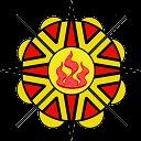 TULOA's avatar