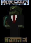 iRune's avatar