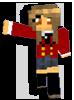 Kizunami's avatar