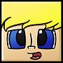 qghop's avatar