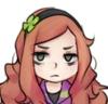 Tassadaritze's avatar