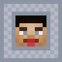 wiiv's avatar