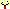 SBGTbuiler's avatar