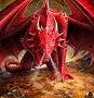 Votp123's avatar