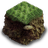 xhahnx's avatar