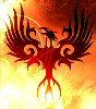 XIV's avatar