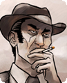 GhastTamer's avatar
