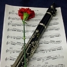 ChE_clarinetist's avatar