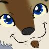 MRGamer01's avatar