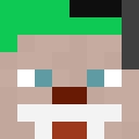 supr_g33k_7120's avatar