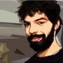 sumguy720's avatar