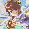 yocow's avatar