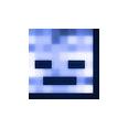 Lol883's avatar