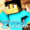 ZugorgGaming's avatar