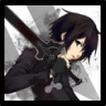 Jaspurra's avatar