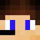 JCS617's avatar