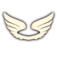 Tetrajak's avatar