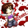 Shadowrebel's avatar