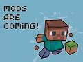 Mimikin's avatar