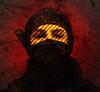RingOfStorms's avatar