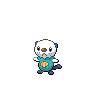 FastDeathbycat's avatar