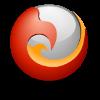 ianm56's avatar