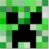 Nayfaan's avatar