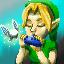 triplecookie's avatar