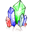 lightning47's avatar