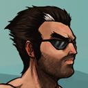 RCIX's avatar