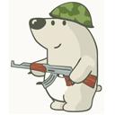 Grand3's avatar