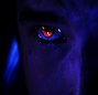 Lyoko_Firelyte's avatar